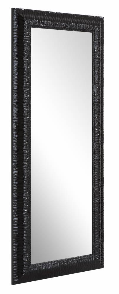 5540/ne 60×180 con specchio