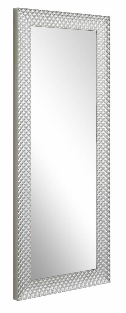 5570/aa 60×80 con specchio
