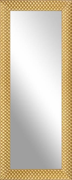 5570/oo 50×70 con specchio