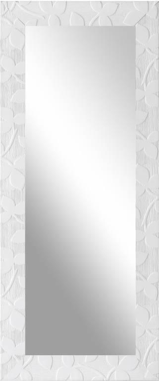 6020/01 50×70 con specchio