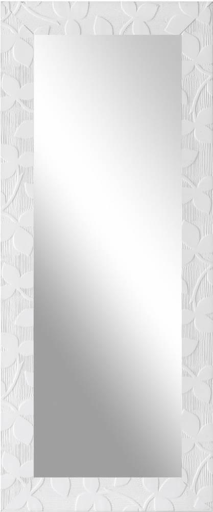 6020/01 40×120 con specchio