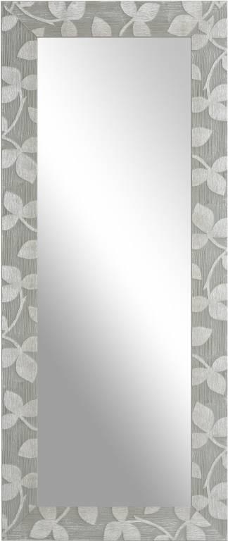 6020/03 50×70 con specchio