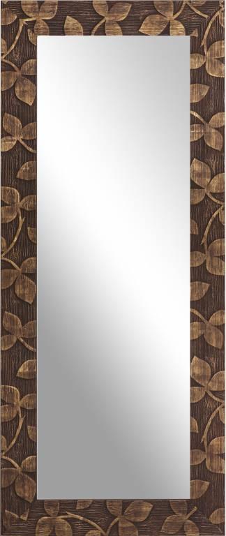 6020/04 50×70 con specchio