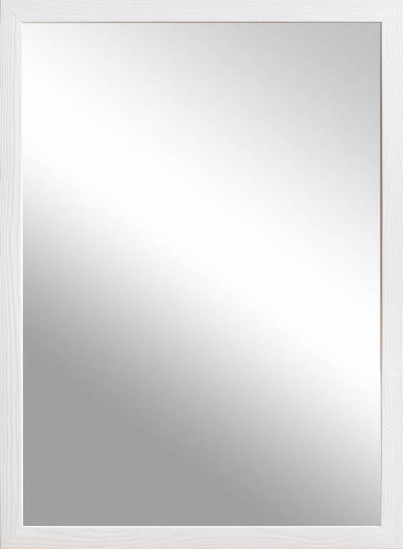 6110/01 50×70 con specchio