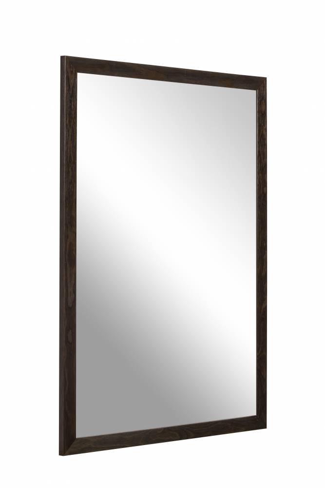 6110/04 40×120 con specchio