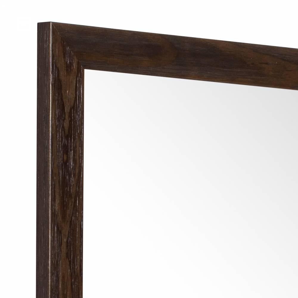 6110/04 60×80 con specchio