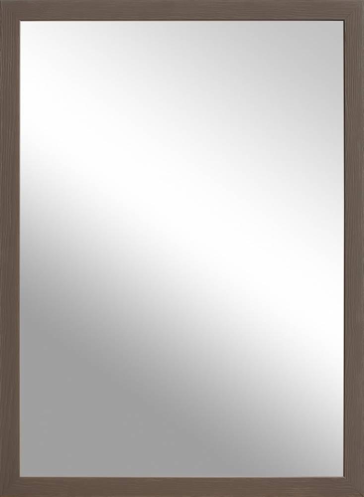 6110/07 60×80 con specchio