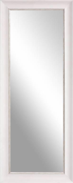 6170/01 60×180 con specchio