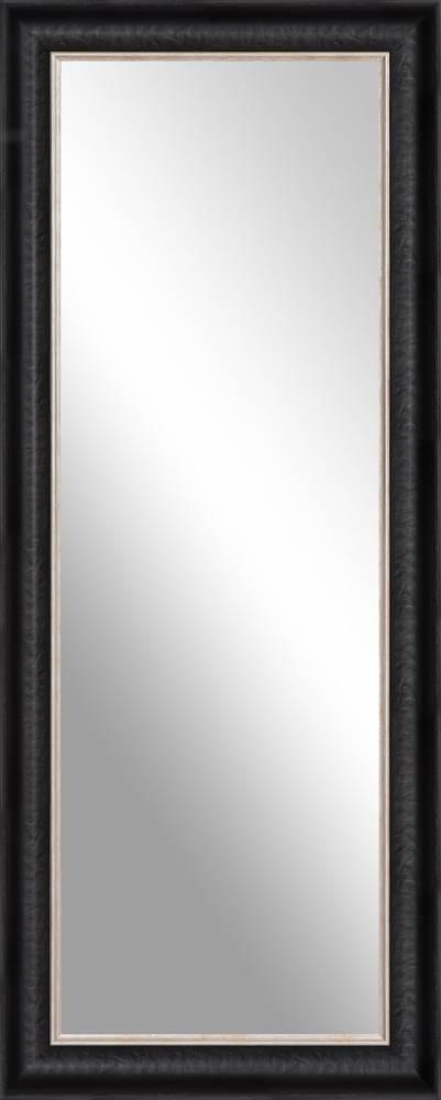 6170/02 60×80 con specchi0