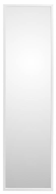 6190/bi 30×120 con specchio