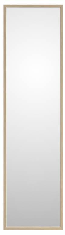 6190/rs 30×120 con specchio