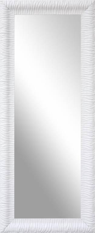 6300/01 50×70 con specchio