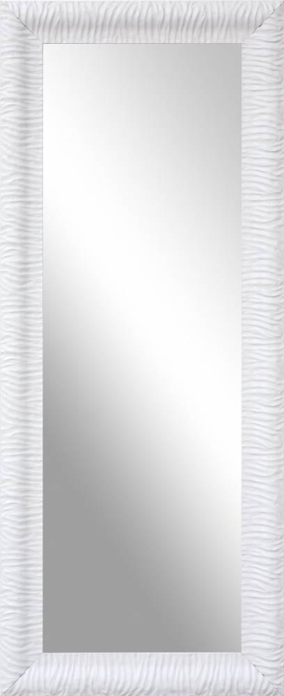6300/01 40×140 con specchio