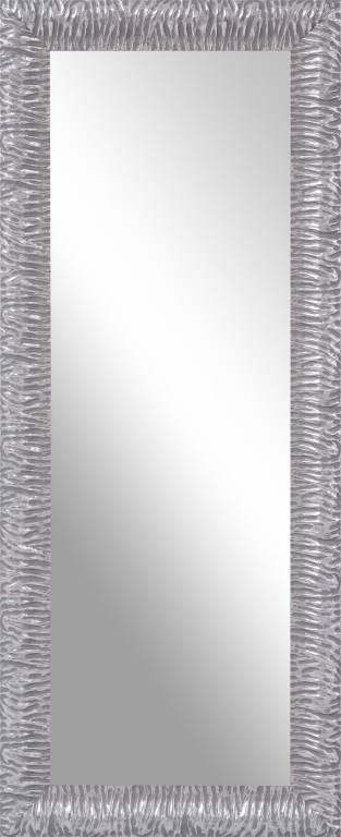6300/aa 50×70 con specchio