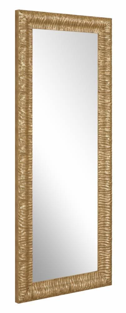 6300/oo 60×80 con specchio