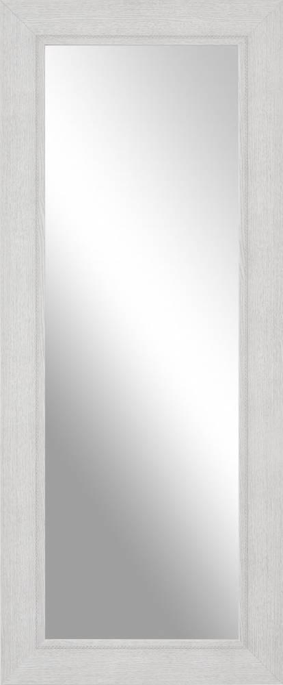 6320/01 60×150 con specchio