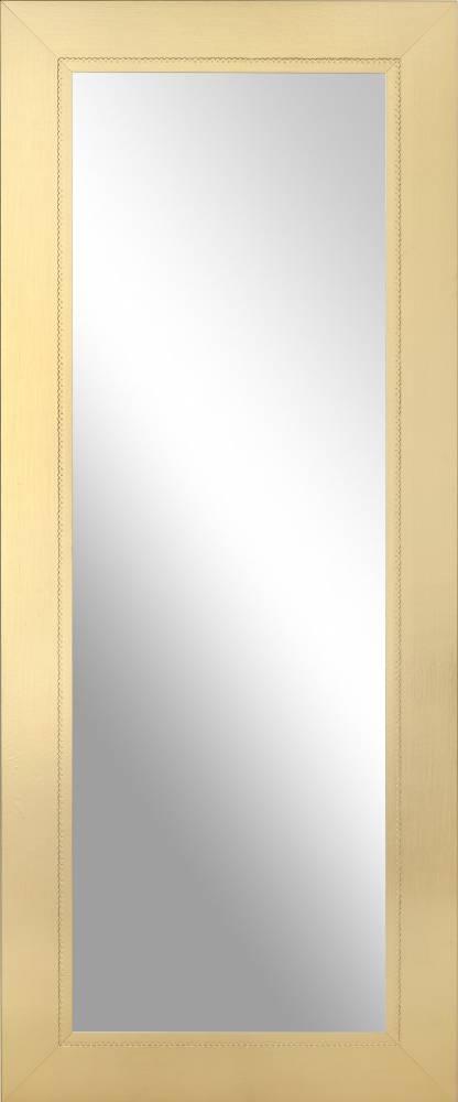 6320/02 40×140 con specchio