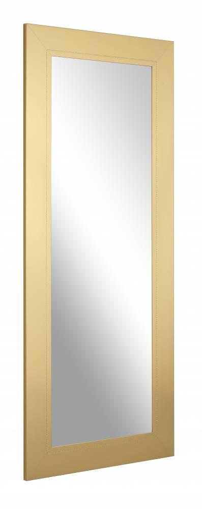 6320/02 50×150 con specchio