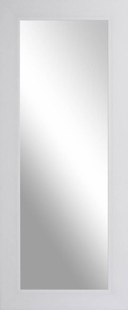 6320/04 50×150 con specchio