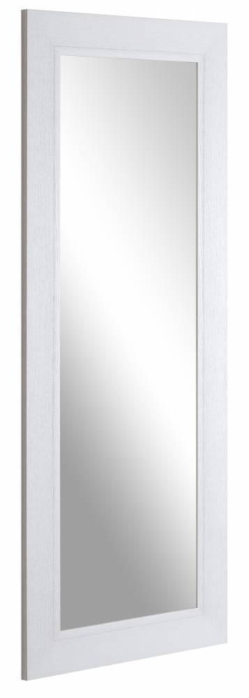 6320/04 40×140 con specchio