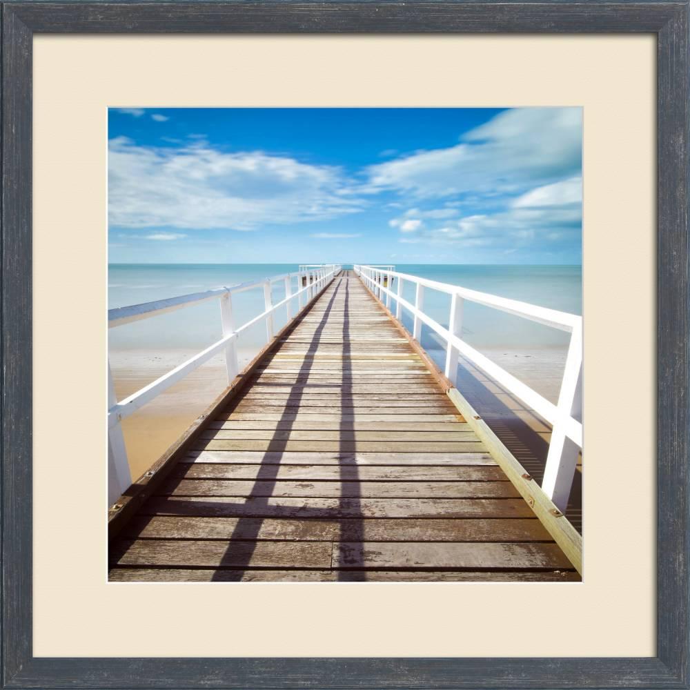 6375 04 40x40 s bh01 30x30 ppt 1005 single framed prints beach