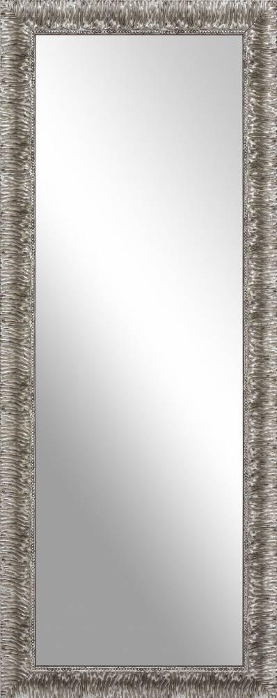 6395/aa 40×120 con specchio