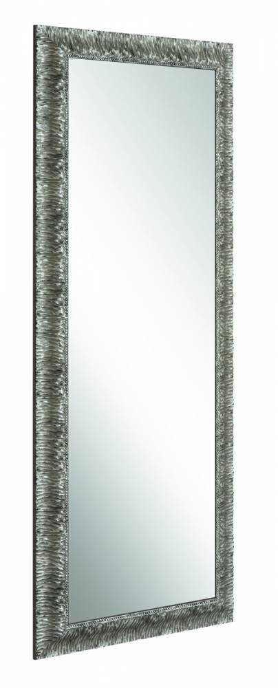 6395/aa 40×140 con specchio