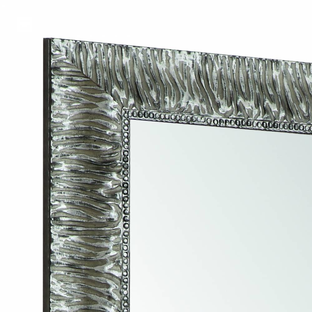 6395/aa 60×80 con specchio