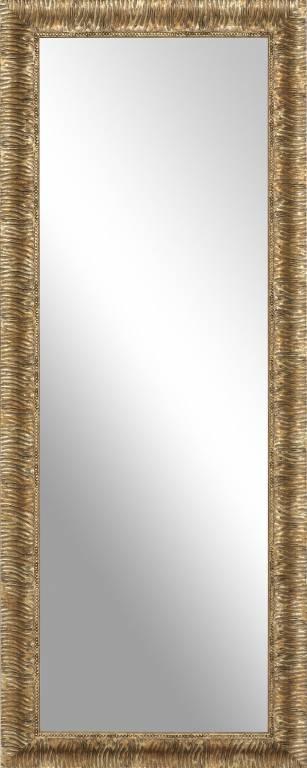 6395/oo 60×150 con specchio