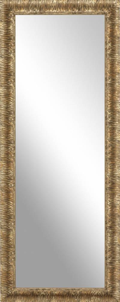 6395/oo 40×120 con specchio
