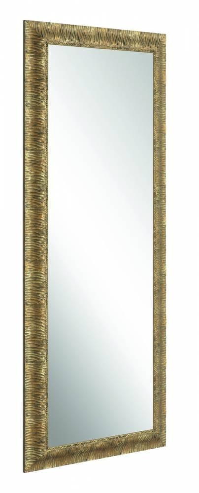 6395/oo 70×100 con specchio