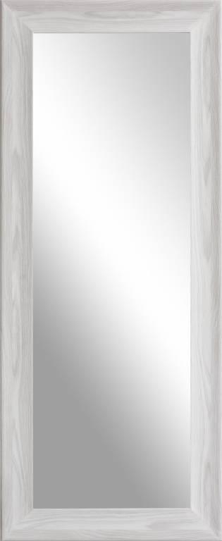 6420/04 60×180 con specchio