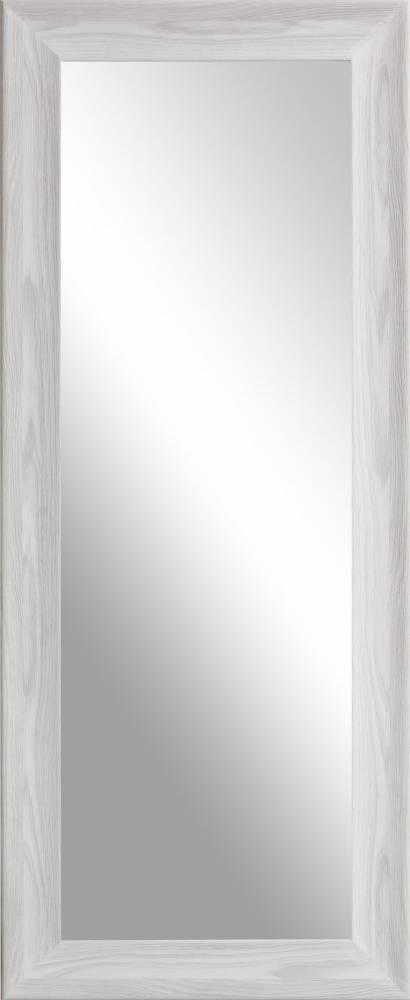 6420/04 50×150 con specchio