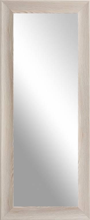6420/05 50x70con specchio