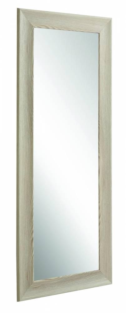6420/05 40×120 con specchio