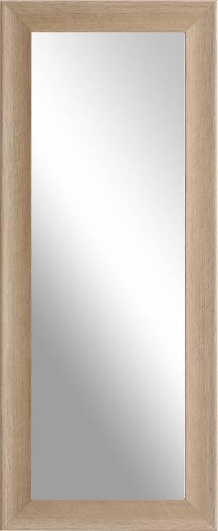 6420/06 60×150 con specchio