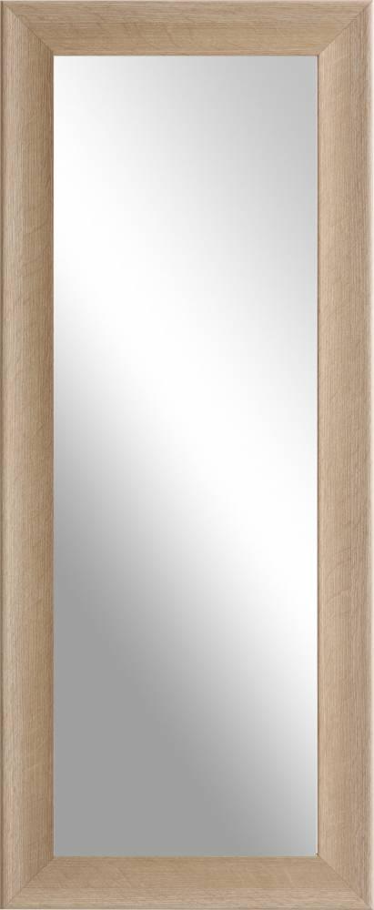 6420/06 70×100 con specchio