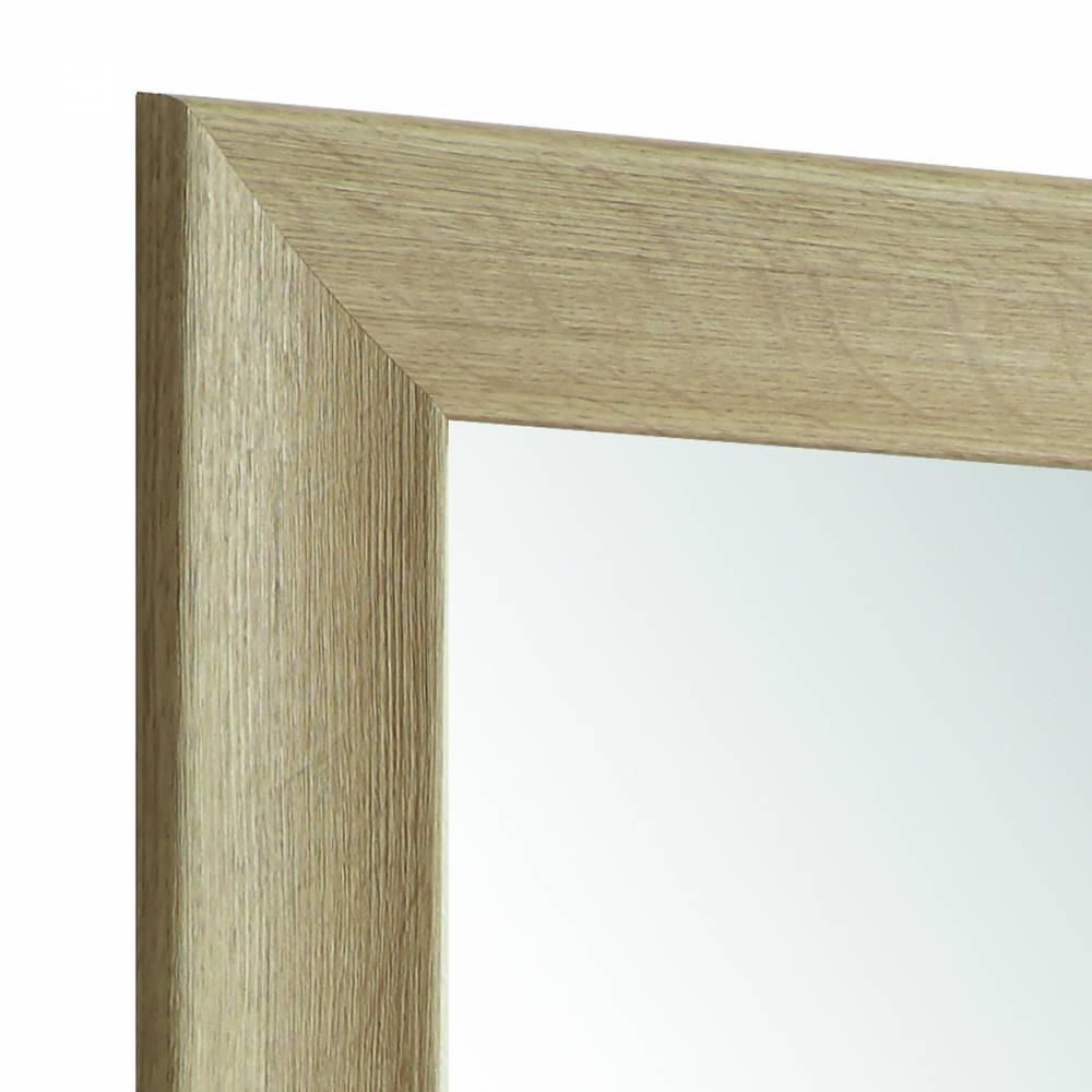 6420/06 40×120 con specchio