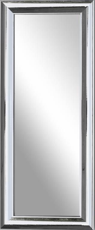 6420/20 50×70 con specchio