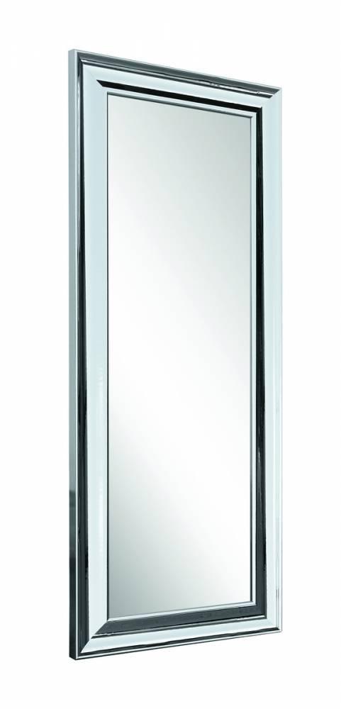 6420/20 60×80 con specchio