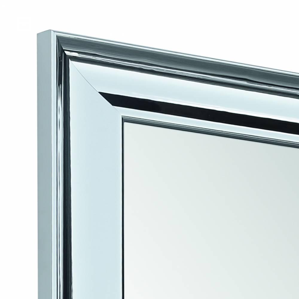 6420/20 70×100 con specchio