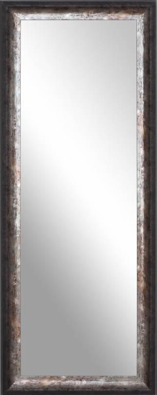6521/01 60×150 con specchio