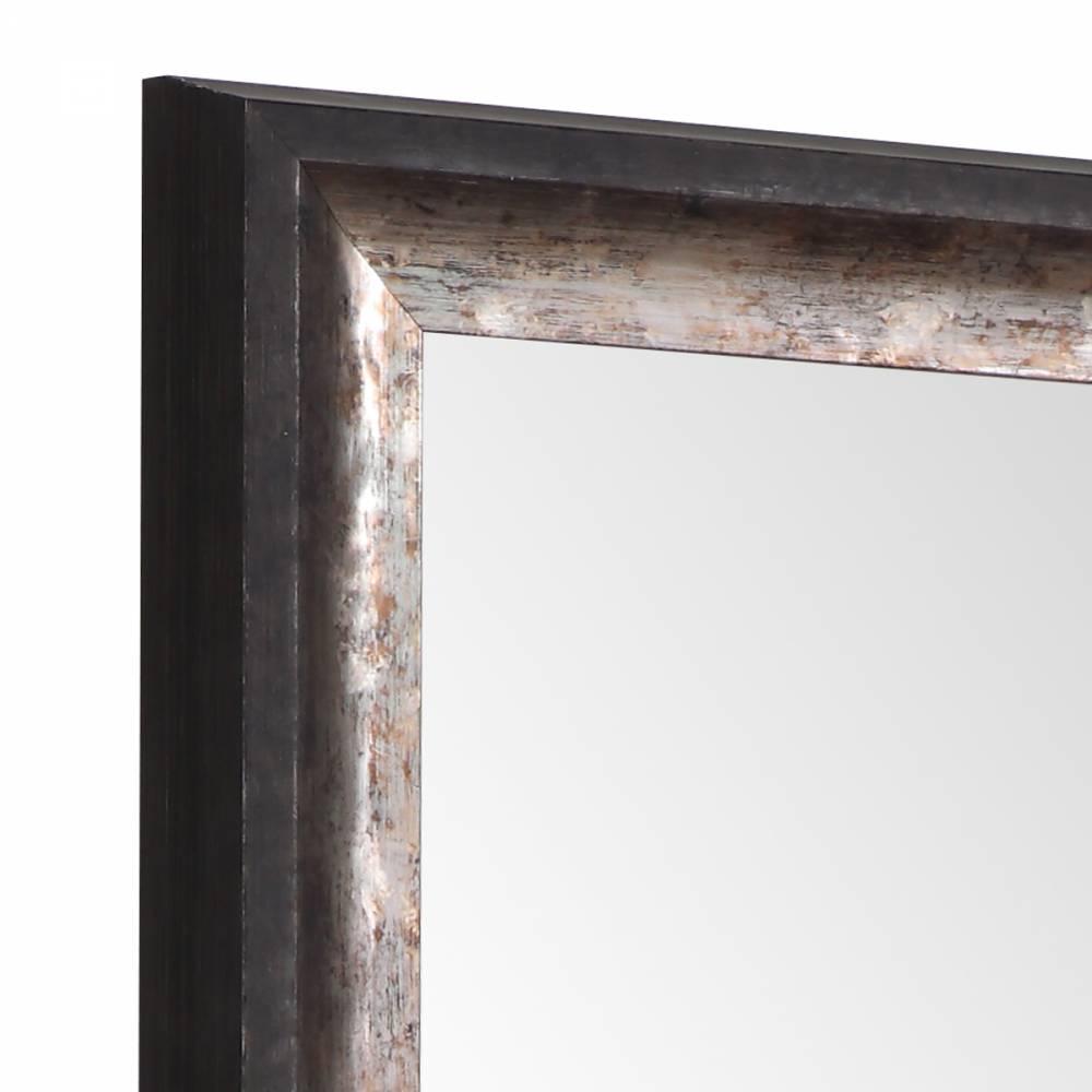 6521/01 50×70 con specchio