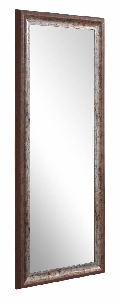 6521/02 60×80 con specchio