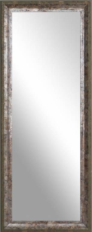 6521/03 50×70 con specchio