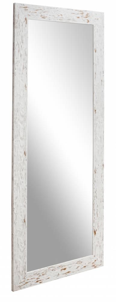 6582/01 40×120 con specchio