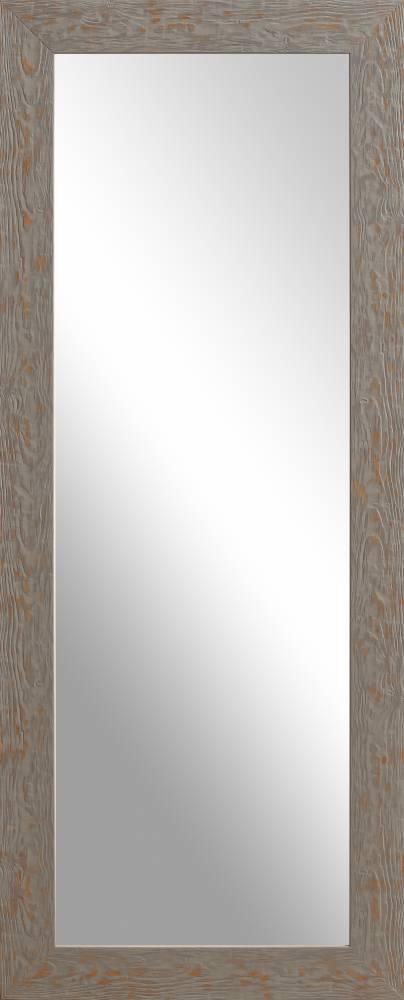 6582/03 70×100 con specchio