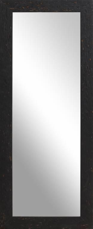6582/05 50×70 con specchio