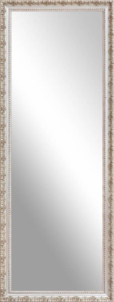 6610/aa 40×140 con specchio