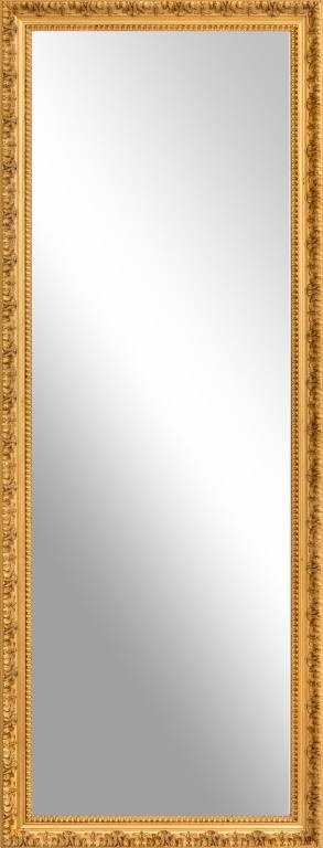 6610/oo 50×70 con specchio